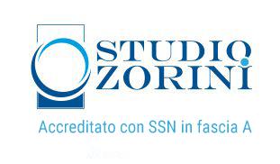 Studio Radiologico Zorini