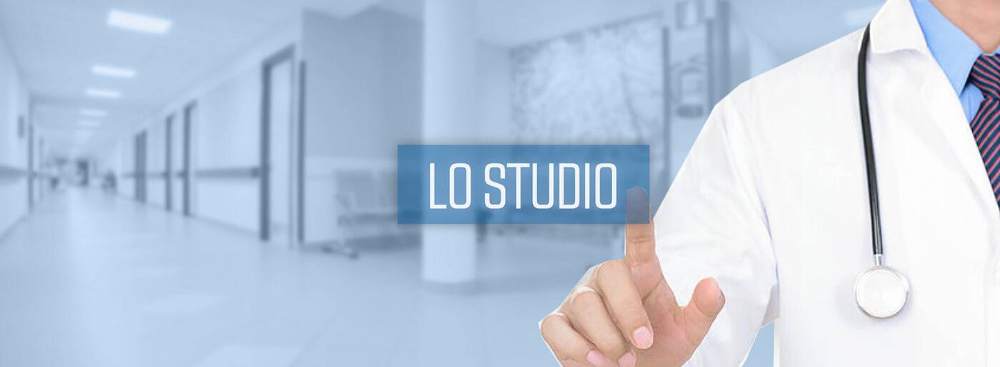 Studio Radiologico Omodeo Zorini