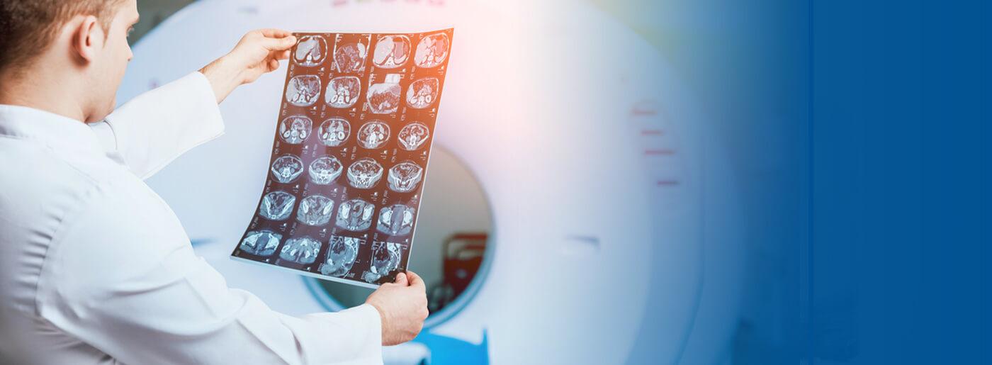 TAC | Tomografia | Studio Radiologico Zorini Tortona
